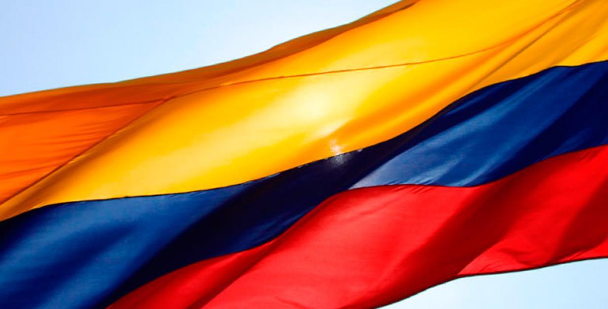 Embajada de Colombia en Noruega se suma a la celebración de los colombianos en ese país a propósito del 20 de julio